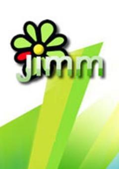 Программа Jimm для LG KP500